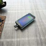 Keep It Charged! The Mophie Magnetic iPhone 7 Case – stupidDOPE