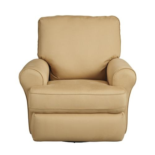 19 Best Allergic To Recliners But Hubby Wants One Images On Pinterest