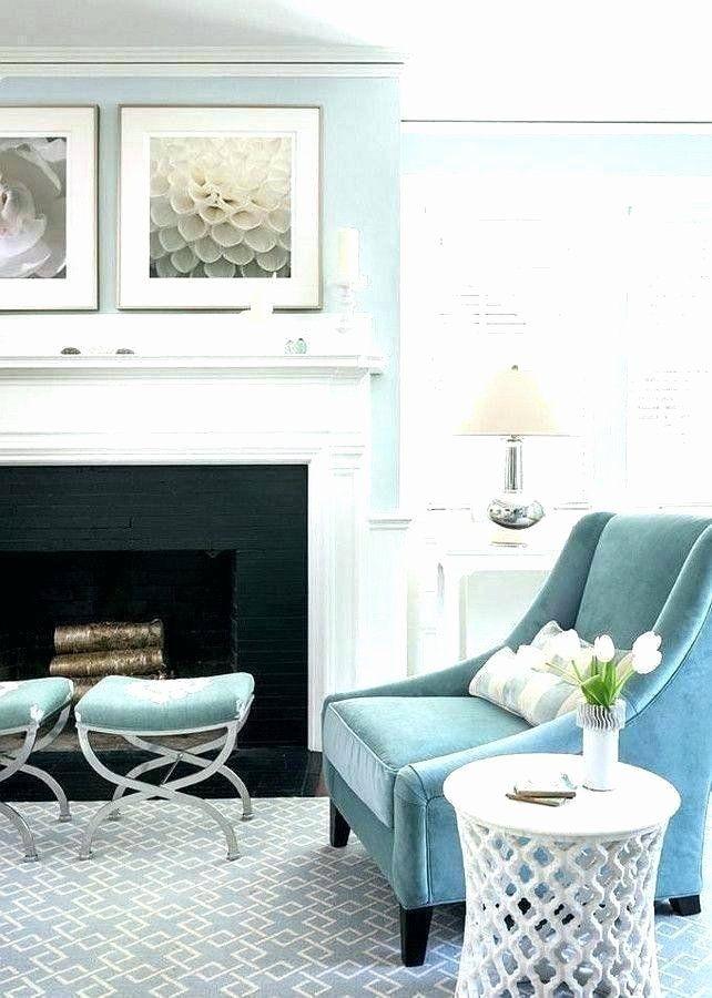 Blue Paint For Living Room Unique Alluring Grey Green Paint Colors For Living Room Color Light Blue Living Room Blue Walls Living Room Blue Living Room Decor