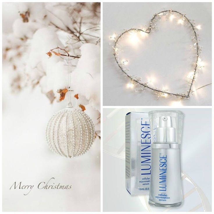 Look younger, healthier and more radiant. With an exclusive, patent-pending growth factor complex derived from adult stem cells, our cellular rejuvenation serum gently diminishes the appearance of fine lines and wrinkles.http://www.sharonann.jeunesseglobal.com/products.aspx?p=LUMINESCE