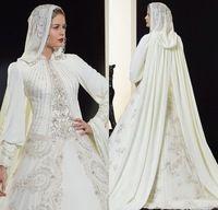 http://www.aliexpress.com/store/product/Saudi-Arabia-Muslim-Long-Sleeve-Wedding-Dress-High-Collar-Pearls-Beaded-Draped-Sweep-Train-Luxury-A/1393927_32229088028.html