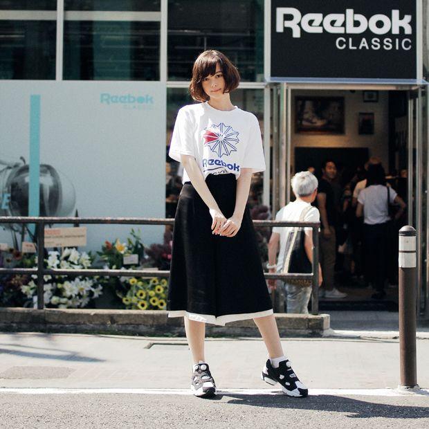 Name: Tina Tamashiro