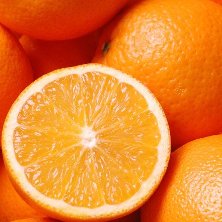 Vitamina C: come alimentos que contengan altas concentraciones de vitamina C, como las naranjas, limones, zanahorias o papayas. Esta vitamina mejora la acción de tus anticuerpos