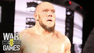 WWE NXT 'Takeover: WarGames' Results - Huge Main Event, Two New Champions Crowned, Lars Sullivan - WrestlingInc.com  ||  WWE NXT 'Takeover: WarGames' Results - Huge Main Event, Two New Champions Crowned, Lars Sullivan - WarGames returns from Houston... http://www.wrestlinginc.com/wi/news/2017/1118/634238/wwe-nxt-takeover-wargames-live-results/?utm_campaign=crowdfire&utm_content=crowdfire&utm_medium=social&utm_source=pinterest