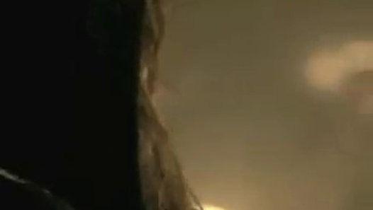 Vizionează filmul «Hilary Duff – Stranger» încărcat de Herbst Stefan pe Dailymotion.