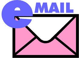Convert PSD to email Temmplate