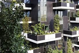 Image result for central park chippendale balcony designs