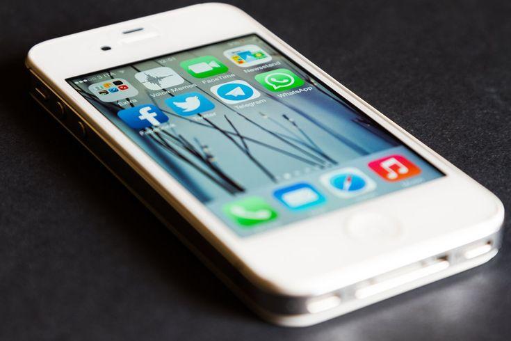 2 aplicativos úteis para usar junto com o Whats