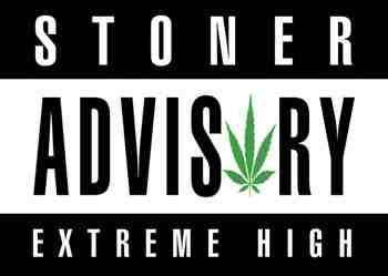 Extreme High