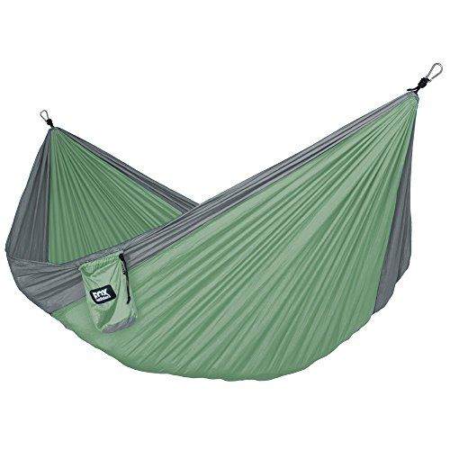 73 Best Gear Hammocks Images On Pinterest Hammock