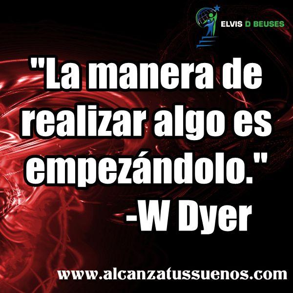 Encuentra mas en www.alcanzatussuenos.com