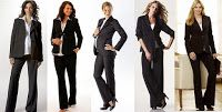 Ofis Kıyafetleri Modası - http://www.birleydi.com/2014/06/ofis-kiyafet-modasi.html