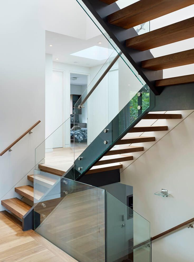 Don Mills Residence by Jillian Aimis, Don Mills, Ontario, Canada   http://www.designrulz.com/design/2015/08/don-mills-residence-by-jillian-aimis-don-mills-ontario-canada/