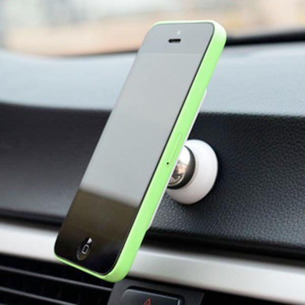 Soporte Magnetico de Celular para Auto