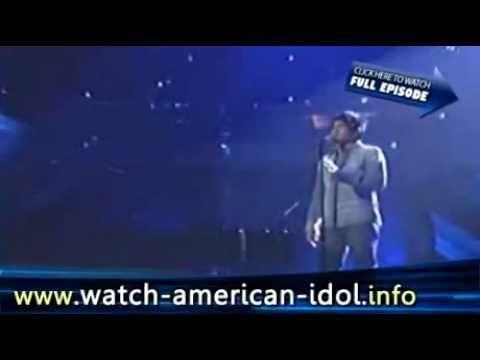 American Idol Episode Guide | Season 2 Full Episode List