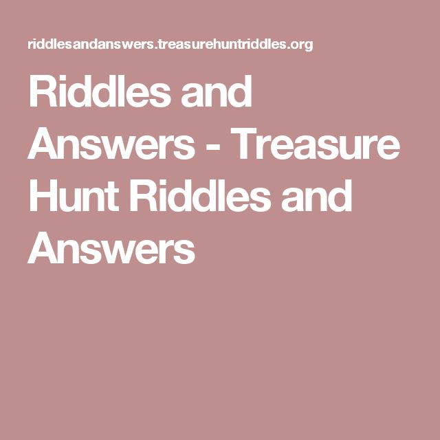 riddles debut albums and answer It's time to warm up your brain and check three of our best brain-scrambling riddles see the answer okay ready riddle 1 television debut on an.