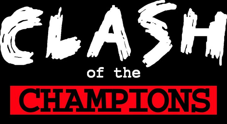 Clash Of The Champions Added To WWE's Website, Scott Hall Talks Wanting To Work In NXT