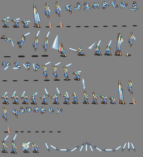 dieck_mercenary_sword.gif (500×548)