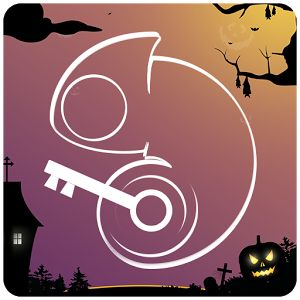 SAVE $0.99: Halloween: App Lock Theme gone Free in the Google Play Store. #Android #AndroidMarshmallow  #Google #GooglePlay #GooglePlayStore #Chrome #ChromeOS  #Apps #Games  #Deals #Offers #Savings