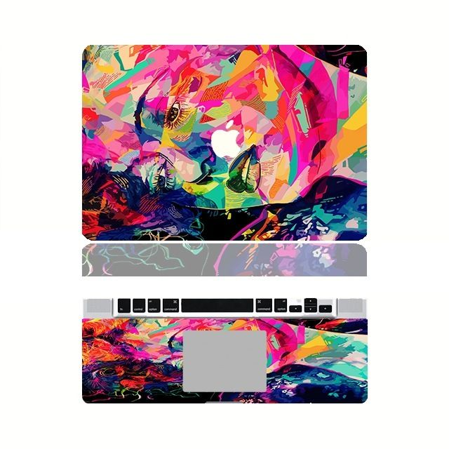 Mac Design 107 | ARTiC on the BASE