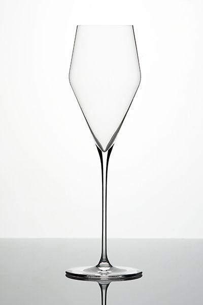 Zalto Champagne Glass (six-pack)