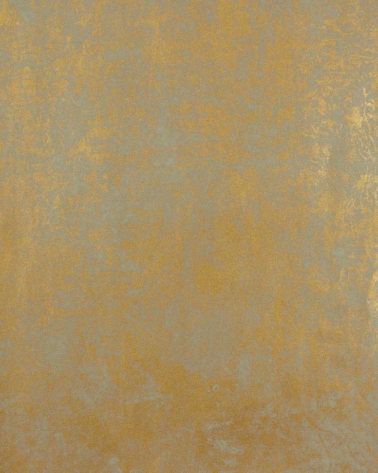 La Veneziana 2 marburg Tapete 53126
