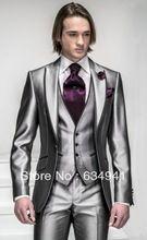 Online Shoping for Popular purple prom tuxedo   Aliexpress Mobile