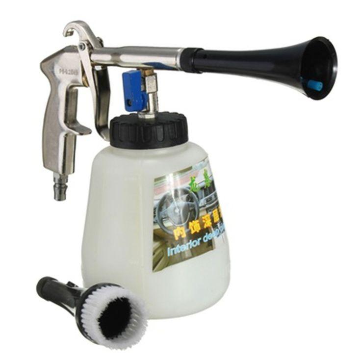 $26.23 (Buy here: https://alitems.com/g/1e8d114494ebda23ff8b16525dc3e8/?i=5&ulp=https%3A%2F%2Fwww.aliexpress.com%2Fitem%2FMultifunctional-Air-Opearted-Car-Washer-Eqiupment-Water-Nozzle-Sprayer%2F32711798841.html ) Air Opearted Car Washer Eqiupment Water Nozzle Sprayer car wash foam bottle tornador cleaning water gun high pressure for just $26.23
