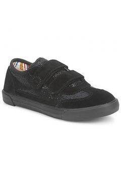 Düşük bilekli spor ayakkabıları UGG BRADEN KIDS https://modasto.com/ugg/erkek-cocuk/br3581ct138