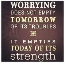No Worries: Remember This, Sotrue, Strength, Corrie Ten Boom, Truths, So True, Don'T Worry, Living, Inspiration Quotes