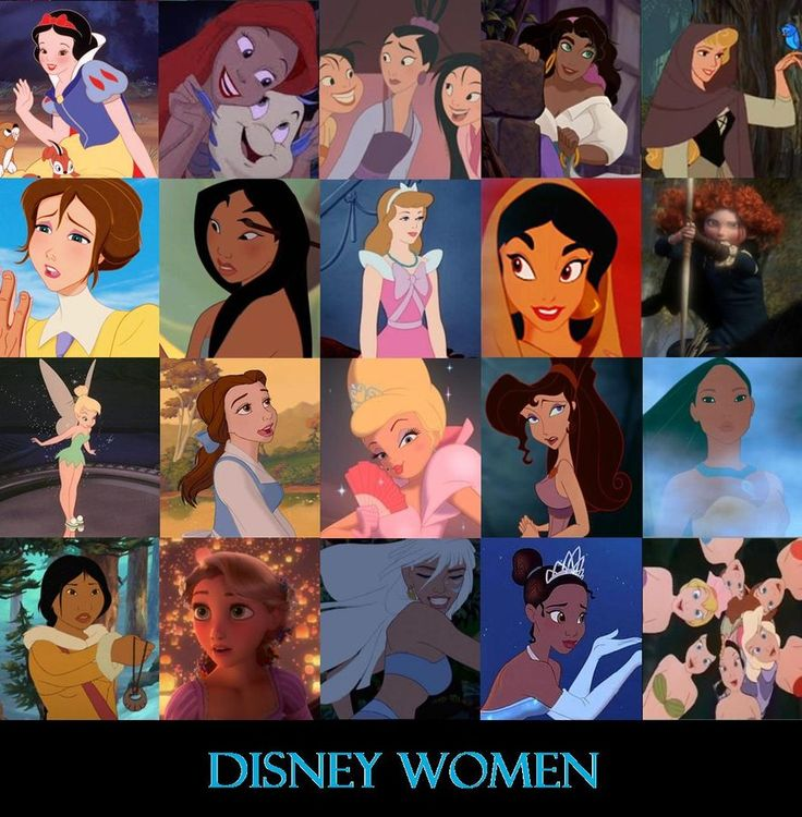 catholic single women in disney Support for walt disney's having spanish parentage is based solely on fragmentary and contradictory bits of hearsay and rumor, without the backing of a single piece of substantive documentation.