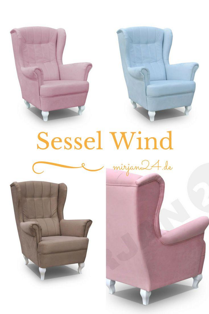 Kindersessel blau  Die besten 25+ Sessel blau Ideen auf Pinterest | Lounge sessel ...