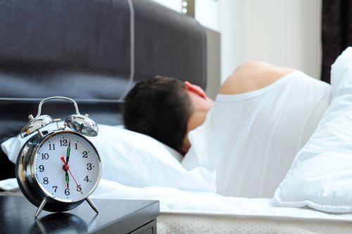 Ο σωστός ύπνος για γυμνασμένα κορμιά - http://ipop.gr/themata/frontizw/o-sostos-ipnos-gia-gimnasmena-kormia/