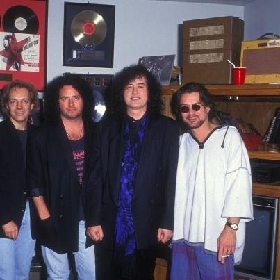 on guitar peter frampton steve lukather jimmy page and