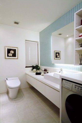 洗面・浴室・トイレ 26