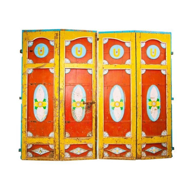 58 best mueble de madera reciclada mueble eco images on pinterest art culos transformados - Alfombras sant cugat ...