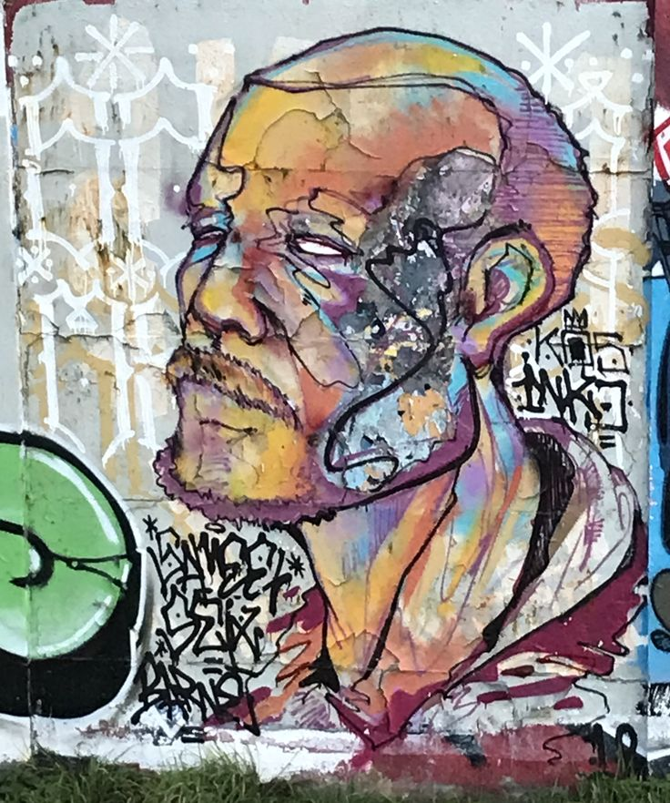 Épinglé par Lillenium sur LILLENIUM Pinterest City art, Street - Chambre De Commerce Boulogne Sur Mer