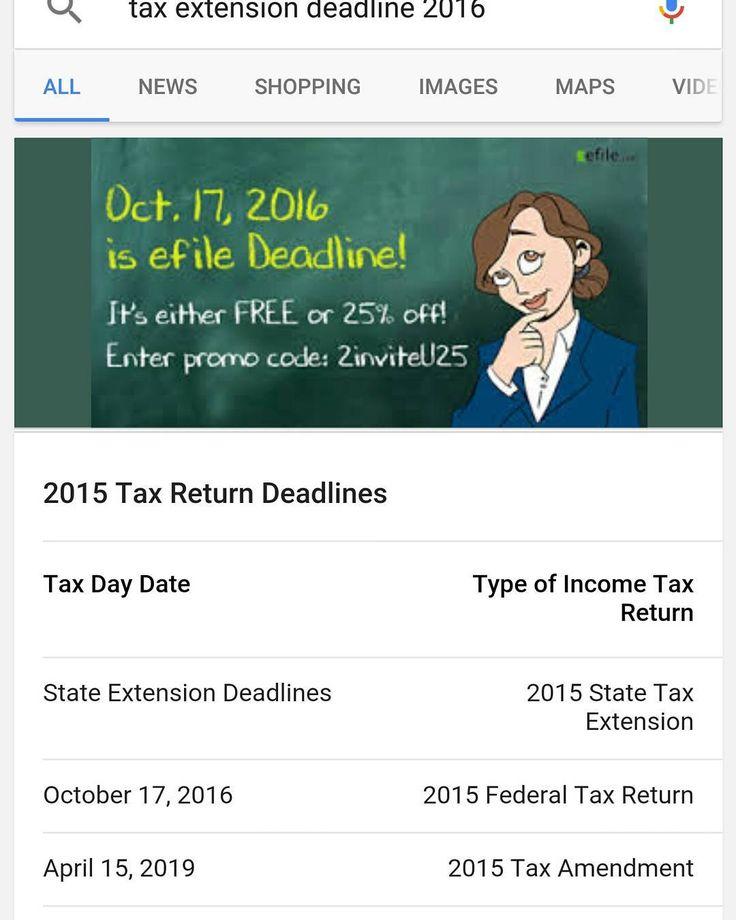 Best  Tax Extension Ideas On   Tax Help Farm
