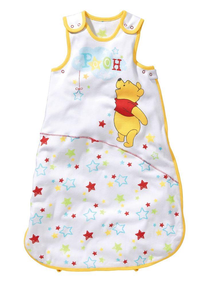 Baby Disney Winnie The Pooh Diaper Bag Nappy Bottle Bag ...  Winnie The Pooh Baby Bag