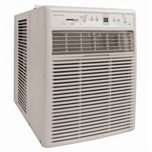 This is our favorite casement window air conditioner! $456.85 http://www.theairconditionerguide.com/casement-window-air-conditioner-reviews/  #casement #window #air #conditioner