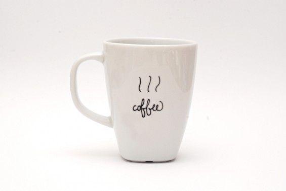 COFFEE - Jędrki -