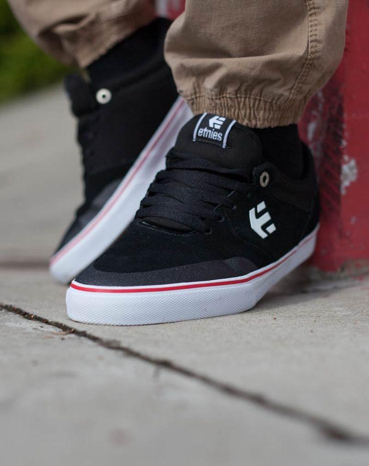 etnies Marana | Built by Skateboarding | Skate Shoes   a a