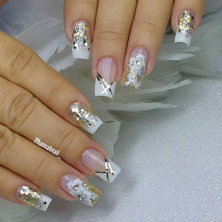 pocahontas nails nail