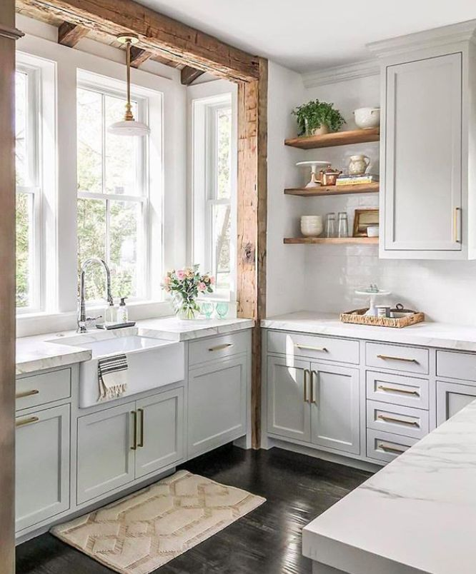 112 Best Images About Kitchen Inspiration On Pinterest: Best 1000+ 2014 Kitchen Inspiration Images On Pinterest