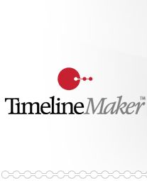 Best 25+ Timeline maker ideas on Pinterest