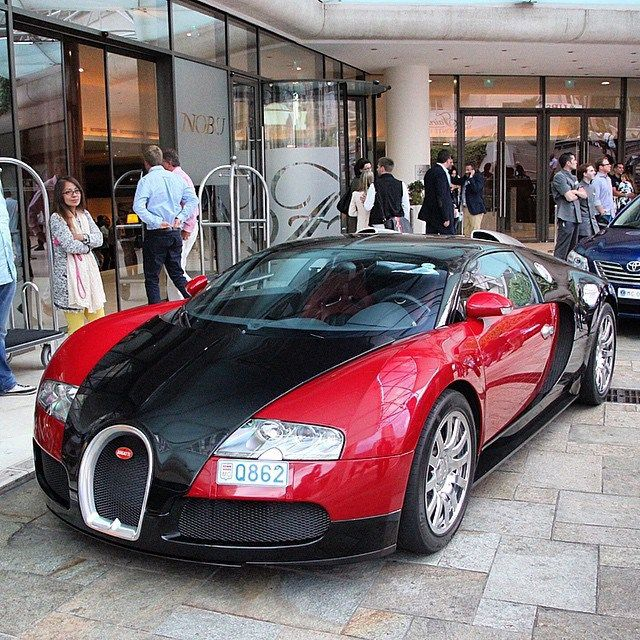 Diamond Bugatti Veyron Super Sport: 481 Best Images About Dream Cars On Pinterest