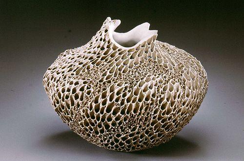 1104 Best Black And White Ceramics Images On Pinterest