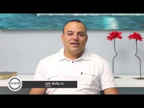 Bola de Neve São José do Rio Preto - CCCC #88 - TESTANDO QUEM REALMENTE SOMOS - YouTube