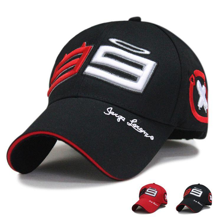 $8.92 (Buy here: https://alitems.com/g/1e8d114494ebda23ff8b16525dc3e8/?i=5&ulp=https%3A%2F%2Fwww.aliexpress.com%2Fitem%2FOutdoor-Men-99-Jorge-Lorenzo-Racing-Cap-Cotton-Male-Sports-Motorcycle-Racing-Baseball-Caps-Car-Visors%2F32519521511.html ) Outdoor Trucker Hat 99 Jorge Lorenzo Hats for Men Racing Cap Cotton Sports Motorcycle Racing Baseball Caps Car Sun Baseball Caps for just $8.92