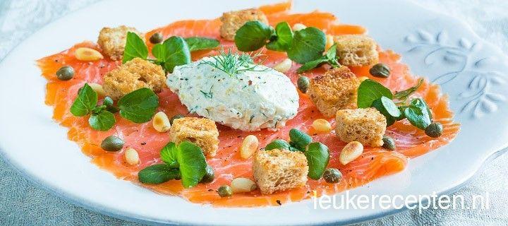 17 beste idee n over zalm soep op pinterest overgebleven zalm recepten champignon soep - Ideeen van voorgerecht ...